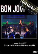 Unplugged: Bon Jovi (TV)