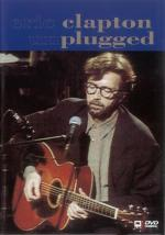 Unplugged: Eric Clapton (TV)