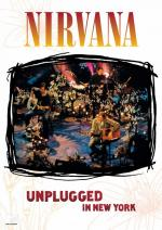 Unplugged: Nirvana (TV)