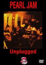 Unplugged: Pearl Jam (TV)