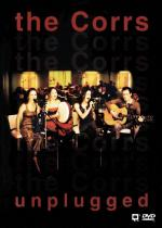 Unplugged: The Corrs (TV)