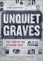 Unquiet Graves