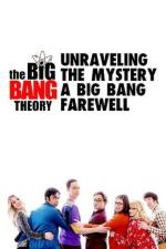 Unraveling the Mystery: A Big Bang Farewell (TV) (C)