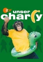 Our Charly (TV Series)