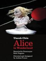 Unsuk Chin: Alice in Wonderland (TV)