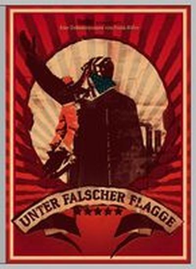 Unter Falscher Flagge