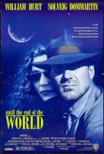 Until the End of the World (Bis ans Ende der Welt)