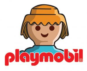 Untitled Playmobil Movie