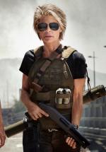 Untitled Terminator Reboot