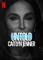 Secretos del deporte: Caitlyn Jenner (TV)
