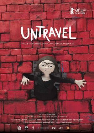 Untravel (C)