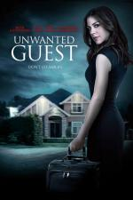 Unwanted Guest (TV)