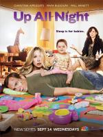 Up All Night (TV Series)