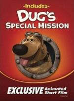 Up: Dug's Special Mission (C)