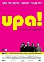 Upa! An Argentinian Movie