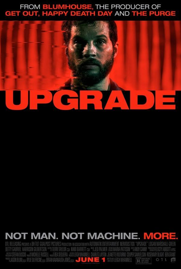 Últimas películas que has visto (las votaciones de la liga en el primer post) - Página 14 Upgrade-278312652-large