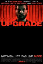 Upgrade (Ilimitado)