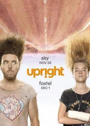 Upright (TV Miniseries)