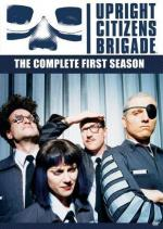 Upright Citizens Brigade (Serie de TV)