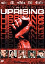 Uprising (TV Miniseries)