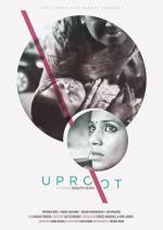 Uproot (C)