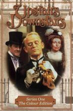 Upstairs, Downstairs (TV Series)