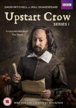 Upstart Crow (Serie de TV)