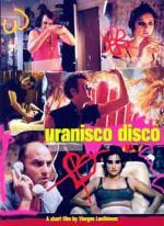 Uranisco Disco (C)