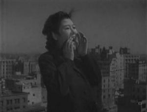 Urashima Tarô no kôei (The Descendents of Taro Urashima)