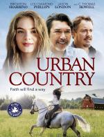 Urban Country