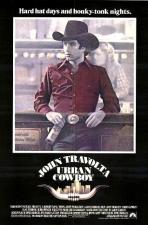 Un cowboy de la ciudad