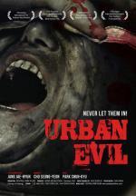 Urban Evil