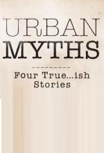 Urban Myths (Serie de TV)