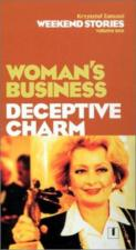 Weekend Stories: Deceptive Charm (TV)