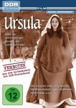 Ursula (TV)