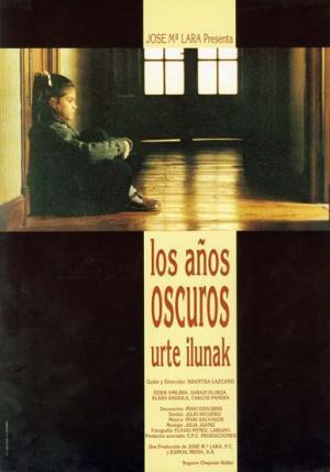 Urte ilunak (Los años oscuros)