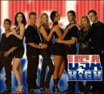 USA High (Serie de TV)