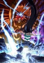 Ushio & Tora (Serie de TV)