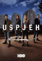 Success (Serie de TV)