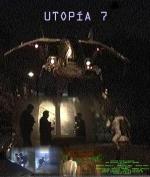 Utopía 7
