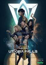 Utopia Falls (Serie de TV)
