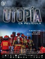 Utopía, la película