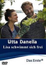 Utta Danella: Lisa schwimmt sich frei (TV)