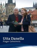 Utta Danella: Prager Geheimnis (TV)