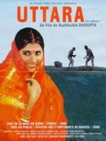 Uttara (The Wrestlers)