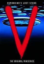 V (Miniserie de TV)