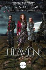 V.C. Andrews' Heaven (TV)