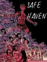 V/H/S/2: Safe Haven