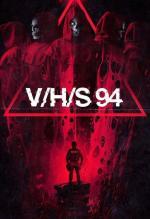 V/H/S/94