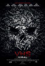 V/H/S: Viral (VHS Viral)